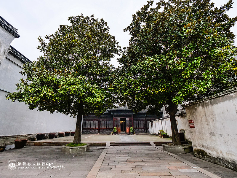 nanxun-old-town-42
