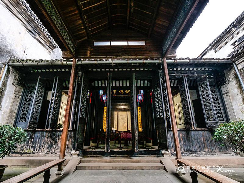 nanxun-old-town-28