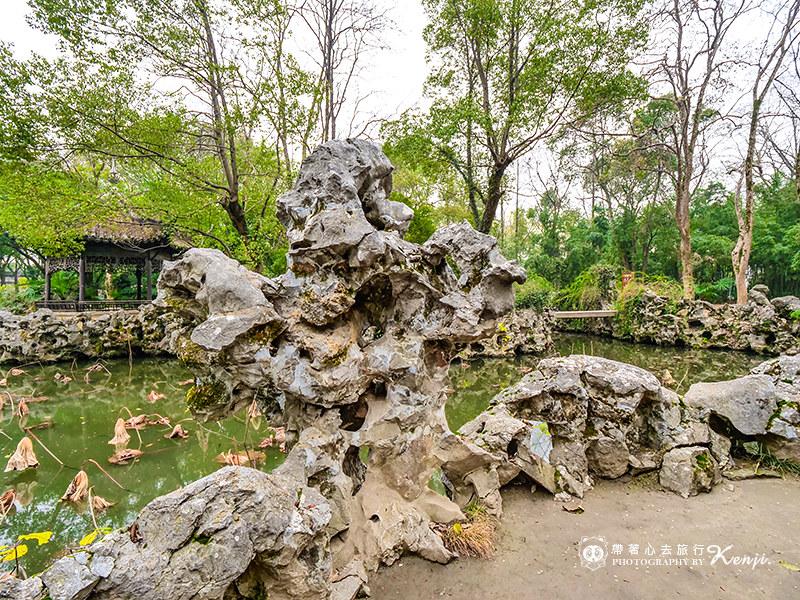 nanxun-old-town-25