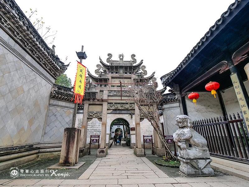 nanxun-old-town-20