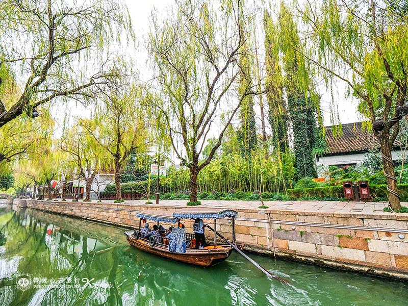 nanxun-old-town-13