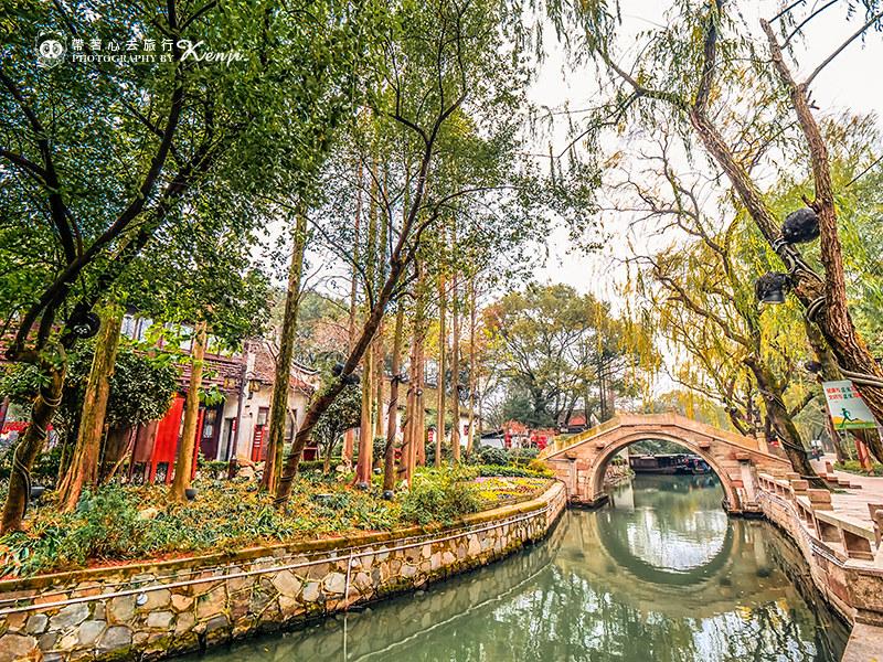 nanxun-old-town-10