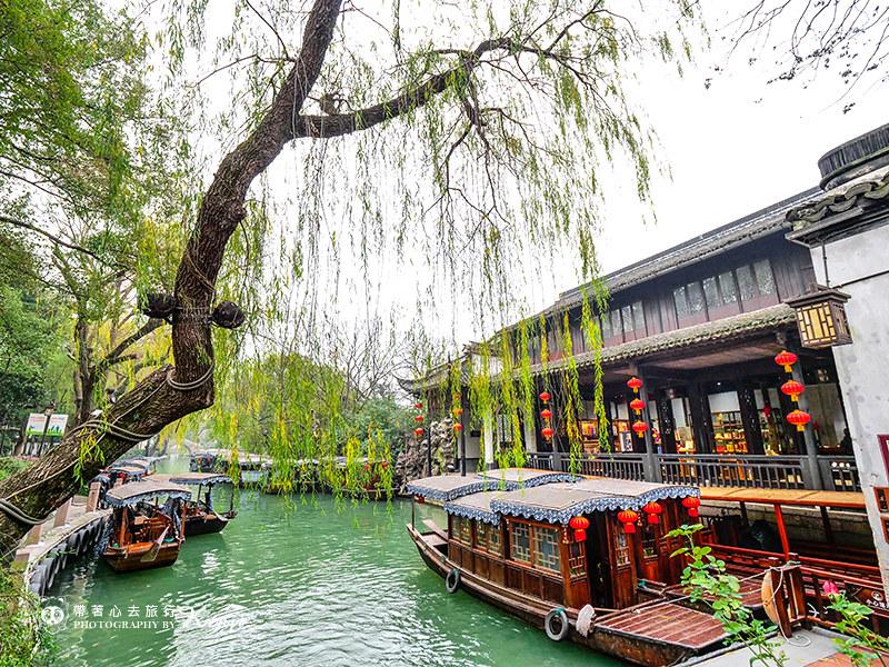 nanxun-old-town-7