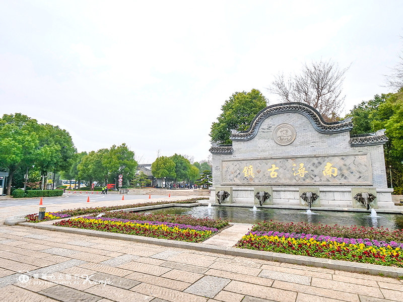 nanxun-old-town-2