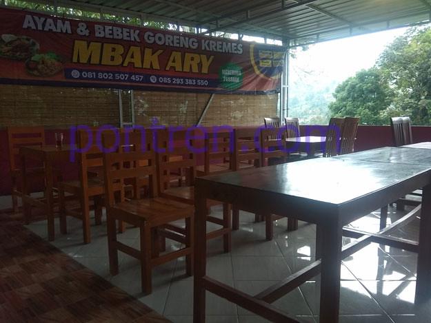 meja-kursi-rumah-makan