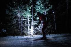Bedřichovský Night Light Marathon