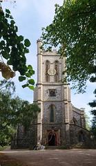 St Mark Lakenham