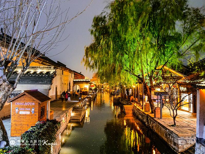 nanxun-old-town-72
