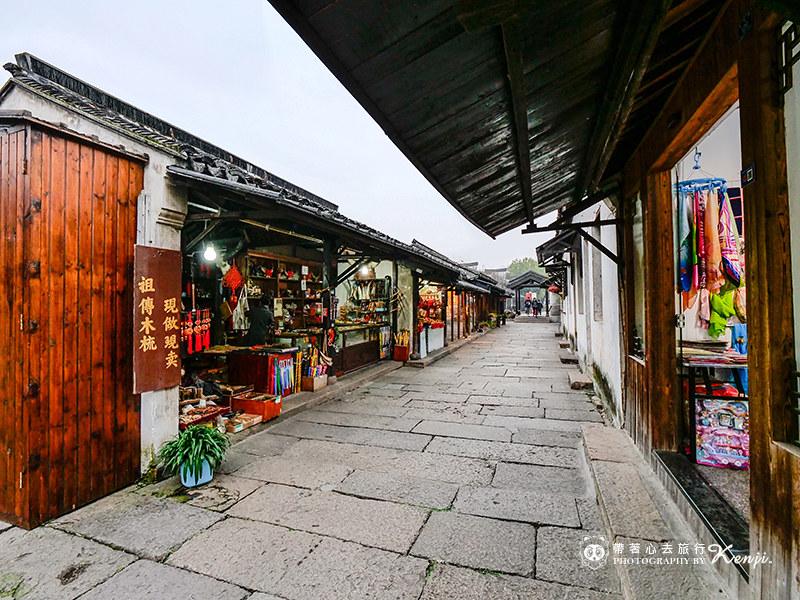 nanxun-old-town-52