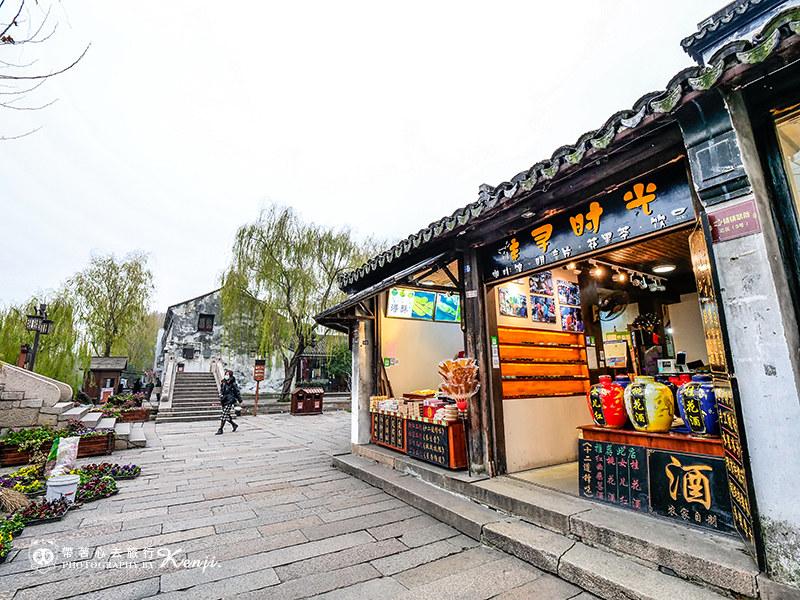nanxun-old-town-49