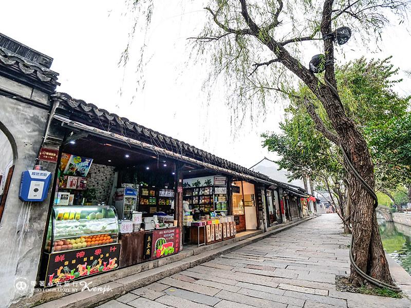 nanxun-old-town-46