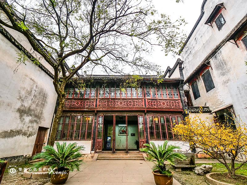 nanxun-old-town-37