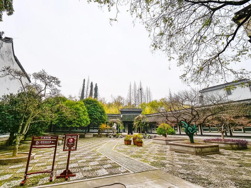 nanxun-old-town-36
