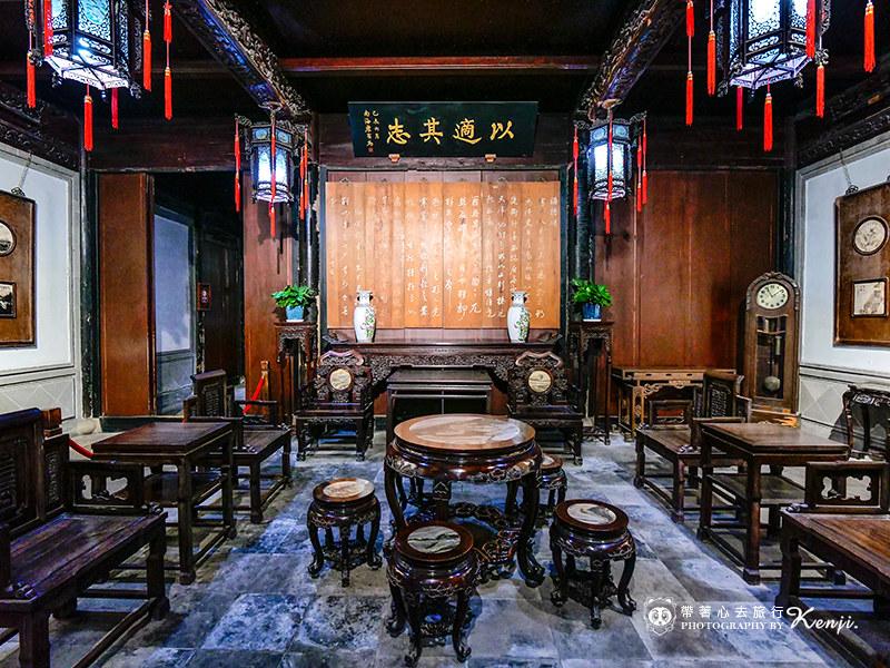 nanxun-old-town-29