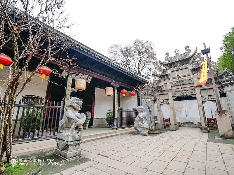 nanxun-old-town-21