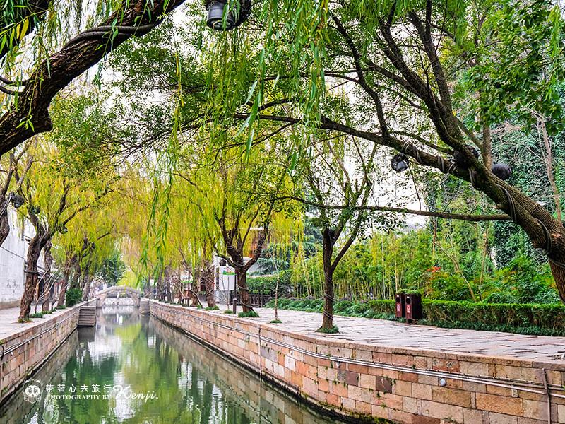 nanxun-old-town-11