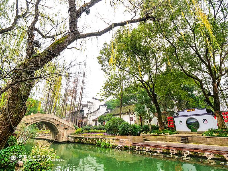 nanxun-old-town-8