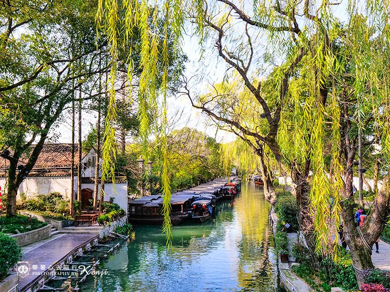 nanxun-old-town-5