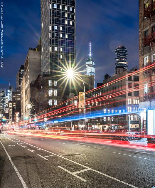 Lafayette Street (20200102-DSC05982-Edit)