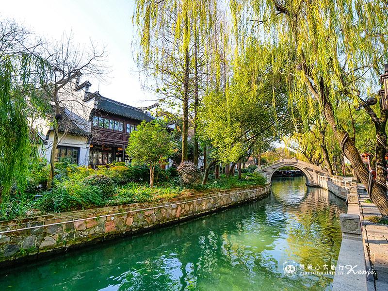nanxun-old-town-61