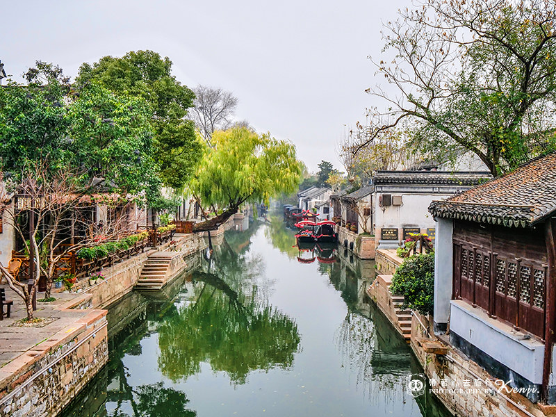 nanxun-old-town-57