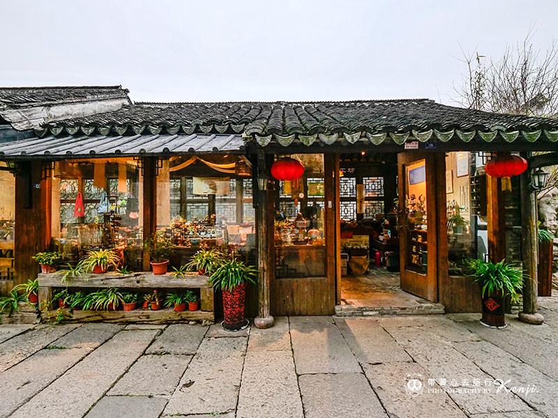 nanxun-old-town-53