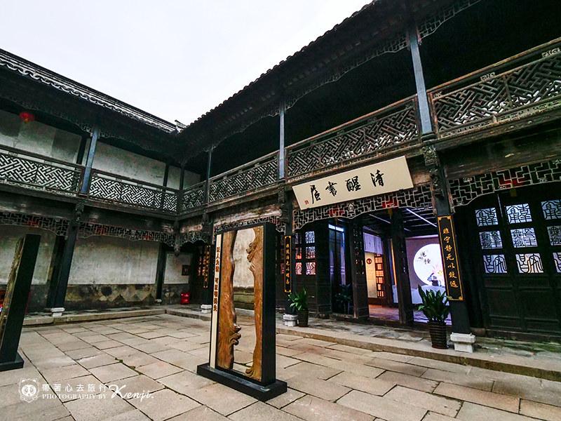 nanxun-old-town-45