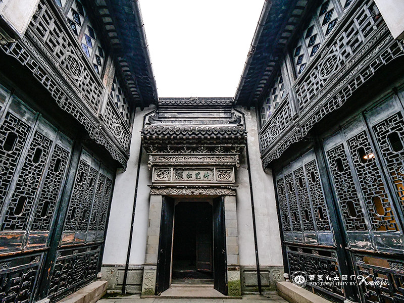 nanxun-old-town-32