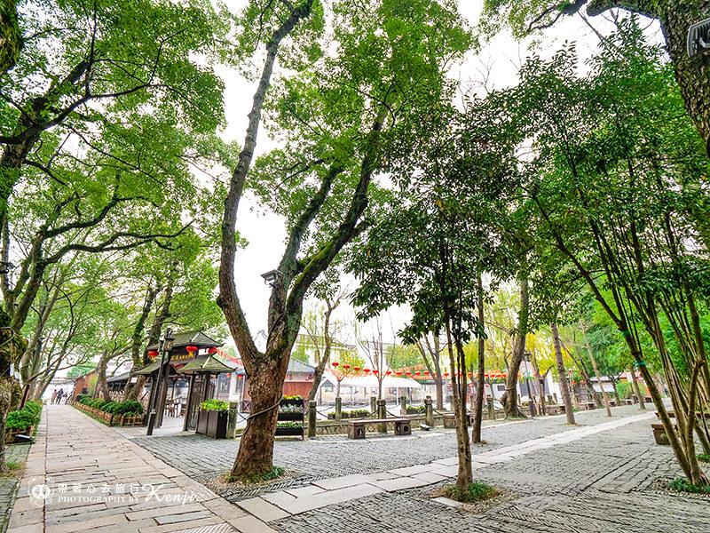 nanxun-old-town-23