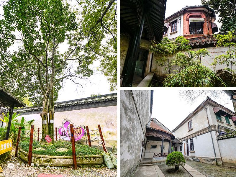 nanxun-old-town-19