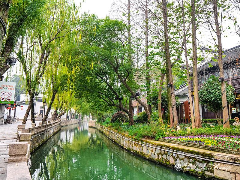 nanxun-old-town-9
