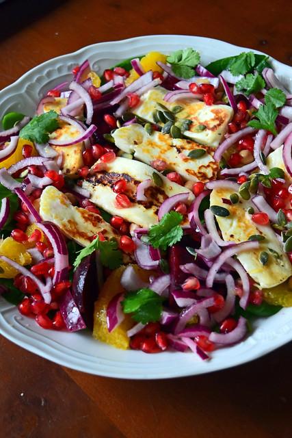 salade fraîcheur 2
