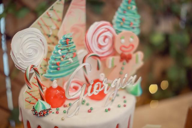 cake_8610