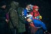 foto: www.ski-tour.cz
