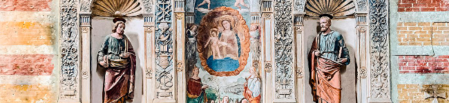 Ave Regina caelorum, Willaert