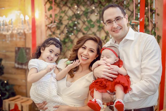 family_9038