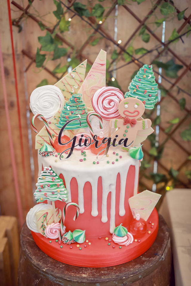 cake_8482