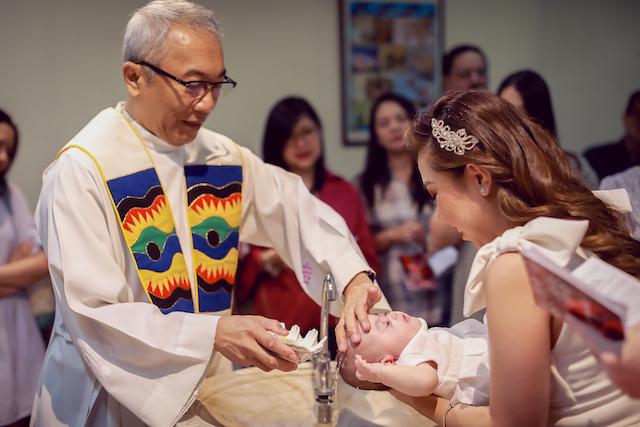 baptismal (5)