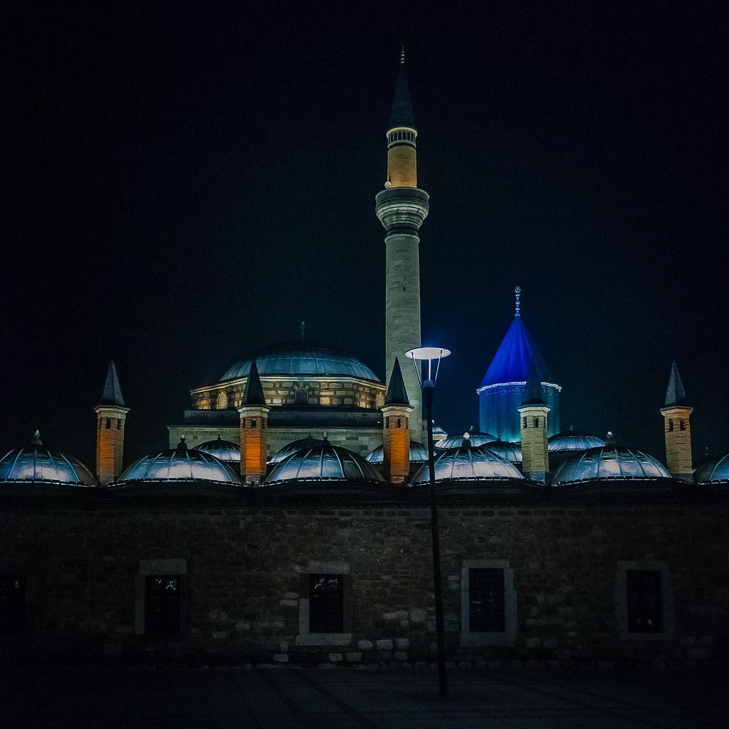 Konya, Turkey 20:45:24 DSC_4453-2
