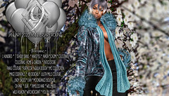 Designer Showcase   January  9th Year Anniversary Round