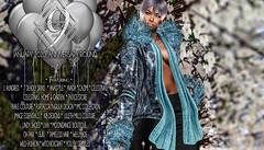 Designer Showcase   January  9th Year Anniversary Round