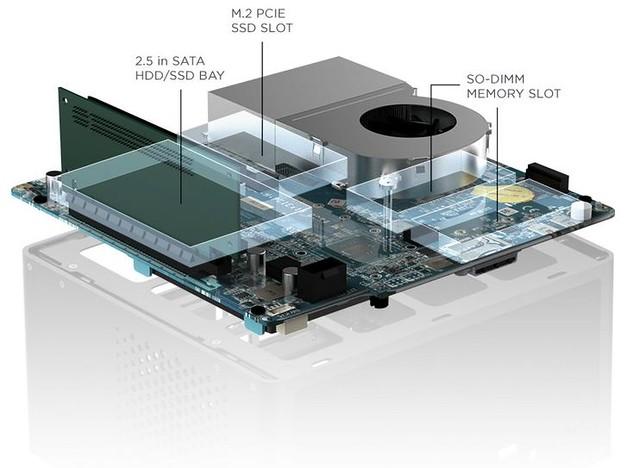 2020-01-05 19_55_53-minimachines.net