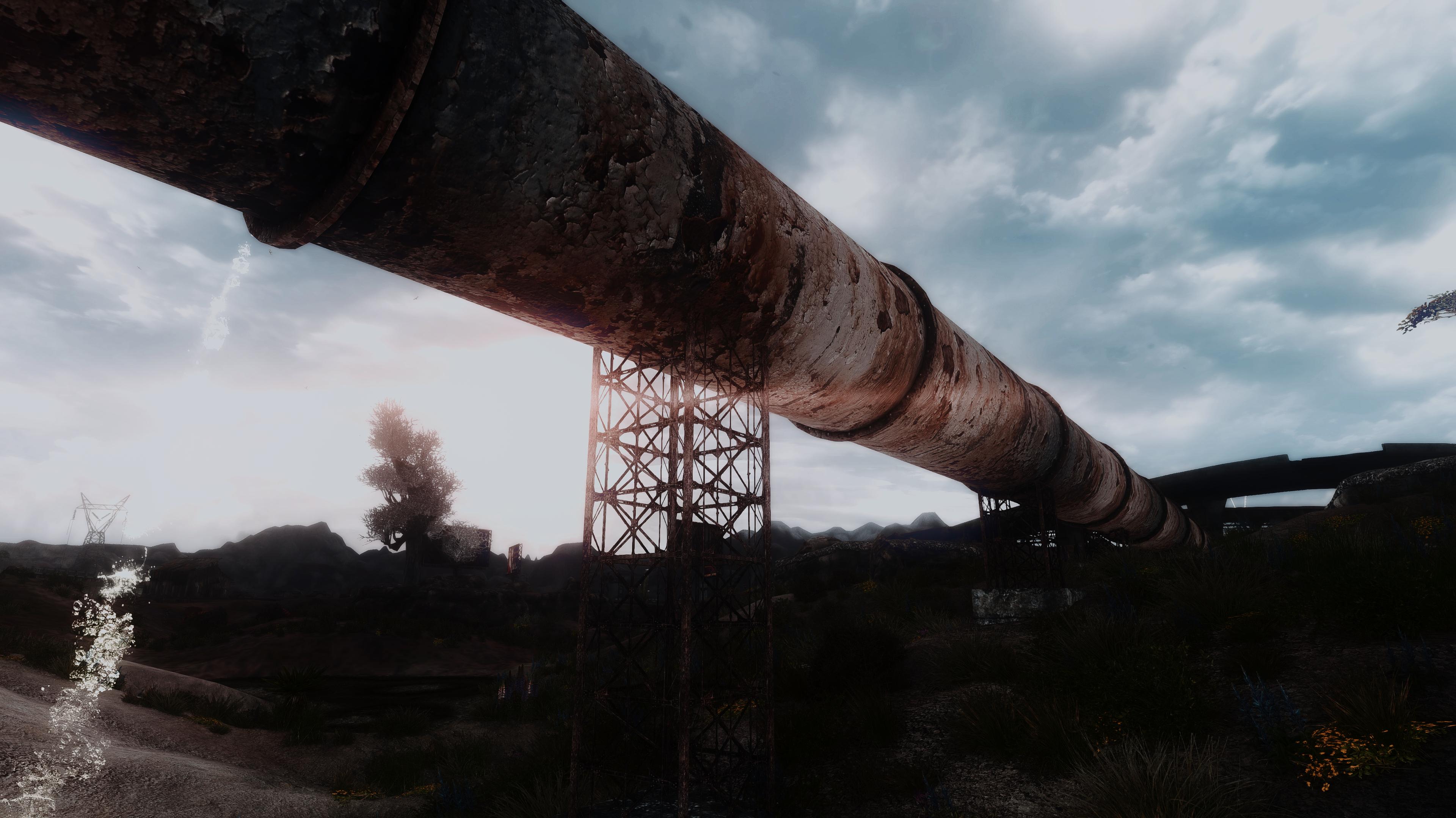 Fallout Screenshots XIV - Page 11 49334556523_be178a864c_o