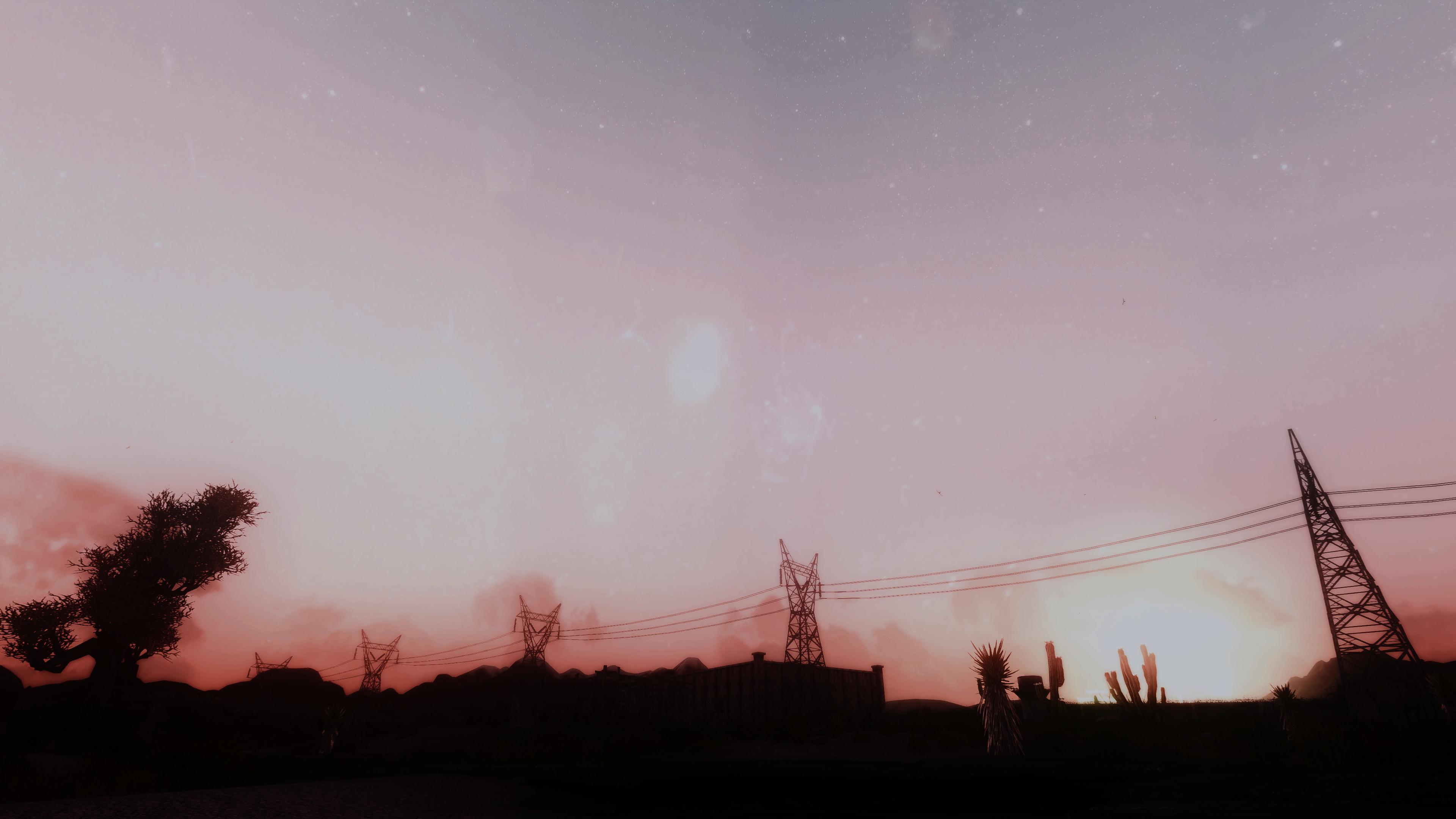 Fallout Screenshots XIV - Page 11 49334561203_0d5dea54f2_o