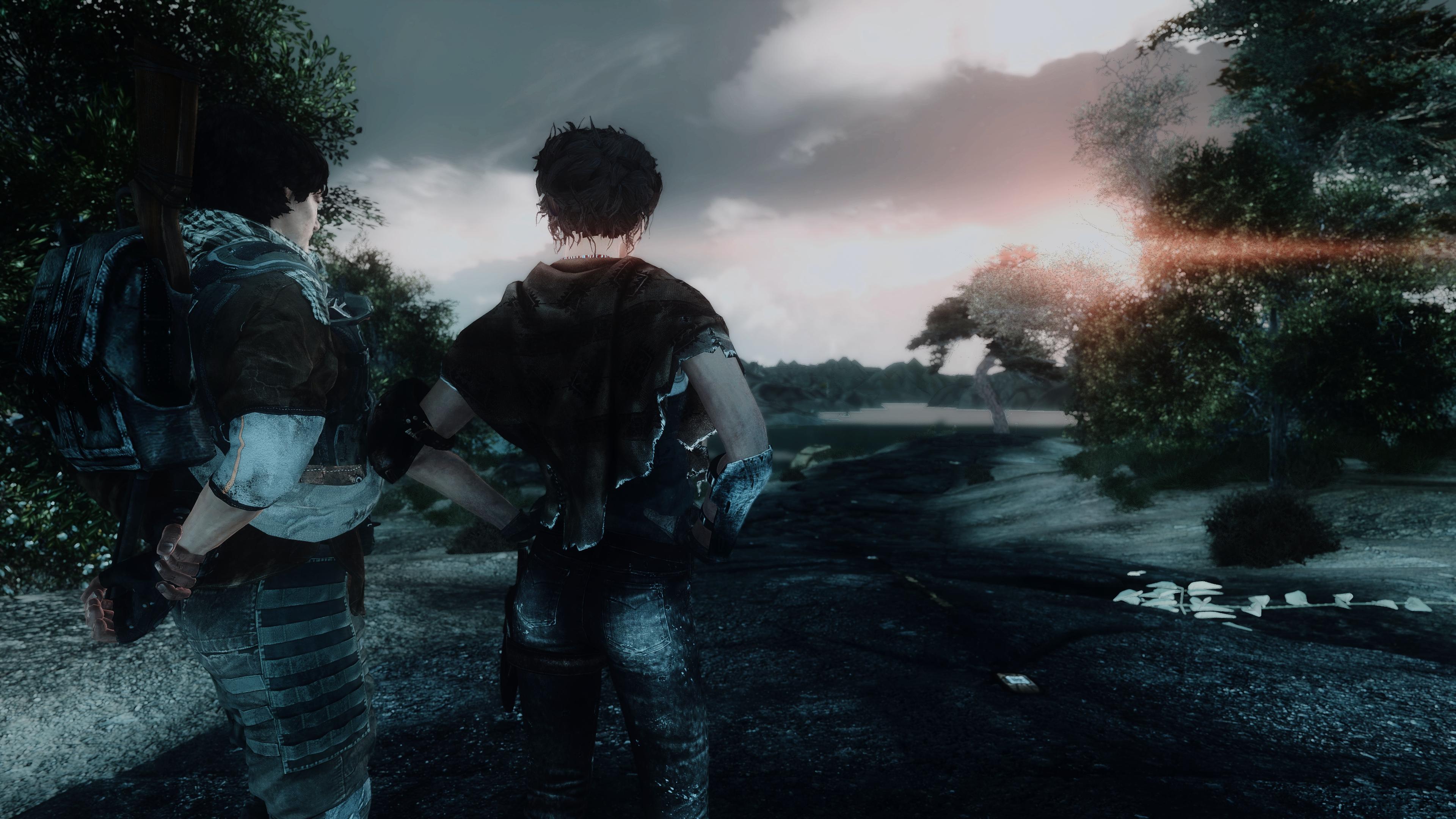 Fallout Screenshots XIV - Page 11 49335032611_f3bedf9109_o