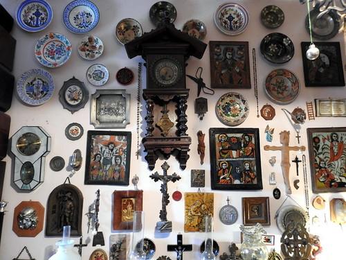 Orqadea - Casa Museo