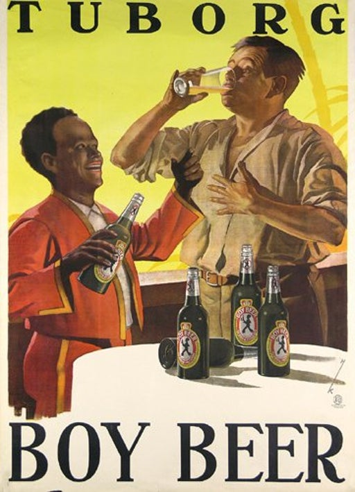 Tuborg-1932-boy-beer