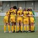Sutton Women v Leyton Orient Dev - 05/01/20