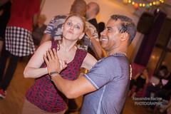 lun, 2019-12-30 00:11 - Le Social, tous les dimanches! Pour plus de plaisir, tag tes amis! :) Photographe mariage? www.marimage.ca Photos corpo? www.racineimagine.com