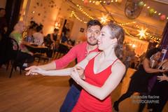lun, 2019-12-30 00:10 - Le Social, tous les dimanches! Pour plus de plaisir, tag tes amis! :) Photographe mariage? www.marimage.ca Photos corpo? www.racineimagine.com